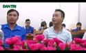 Thuyền viên trẻ Lê Văn Hoa kể lại đêm cứu người trên sông Hàn