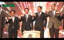 Video: Khai mạc lễ hội giao lưu văn hóa Việt Nam - Nhật Bản tại Đà Nẵng