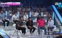 3 cô gái Việt gây sốt trên chương trình truyền hình của Hàn Quốc