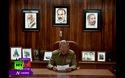 Chủ tịch Cuba Raul Castro thông báo về sự ra đi của lãnh tụ Fidel Castro