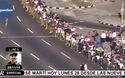 Hàng chục nghìn người dân Cuba xếp hàng viếng lãnh tụ Fidel Castro