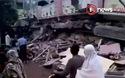 Động đất ở Indonesia, ít nhất 25 người chết