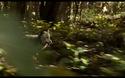 """Trailer phim """"The Jungle Book"""" (Cậu bé rừng xanh)"""