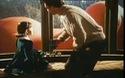 """Trailer phim """"Miracle on 34th Street"""" (Phép màu trên phố 34 - 1994)"""