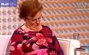 """""""Tai nạn"""" hài hước xảy ra trong chương trình hẹn hò của… người già"""