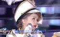 """Cô bé """"Taylor Swift"""" gây sốt tại """"Gương mặt thân quen nhí"""" Philippines"""