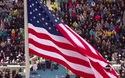 Jackie Evancho hát quốc ca Mỹ tại sự kiện lễ nhậm chức của ông Donald Trump