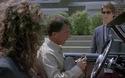 """Trailer phim """"Rain Man"""" (Người đi trong mưa - 1988)"""