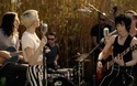 Different - Miley Cyrus & Joan Jett