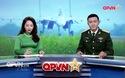 Phi công - tài sản quý giá nhất của không quân Việt Nam