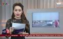 Vụ xô xát với phóng viên trên cầu Nhật Tân: Hình thức kỷ luật là khiển trách