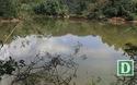 Lạng Sơn may mắn không xả nước hồ chứa khi có bão số 7