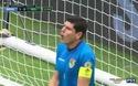 Nhìn lại chiến thắng của Argentina trước Bolivia