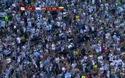 Nhìn lại chiến thắng hủy diệt của Argentina trước Venezuela