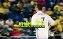 Phản ứng của C.Ronaldo sau khi bị thay ra sân