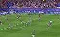 Nhìn lại chiến thắng của Atletico Madrid trước Bayern Munich