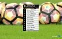 Nhìn lại chiến thắng của AC Milan trước Juventus