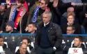 Nhìn lại thất bại của MU trước Chelsea