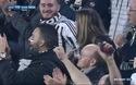 Nhìn lại chiến thắng 4-1 của Juventus trước Sampdoria