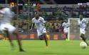 Nhìn lại trận Cameroon và Guinea-Bissau