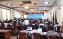 Lấy ý kiến từ 4 phương án khai thác hải sản cho 4 tỉnh miền Trung