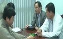 Công an Thừa Thiên Huế bắt tên cướp ngân hàng tại Đà Nẵng (Trần Hồng - Hùng Anh, Phòng PX 15, Công an tỉnh Thừa Thiên Huế)