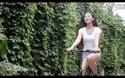 Giới thiệu về xe đạp điện thông minh của Xiaomi