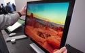 Thử nghiệm tính năng Surface Dial với chiếc máy tính Surface Studio