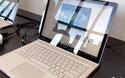 """Thực tế laptop """"lai"""" Surface Book thế hệ mới"""