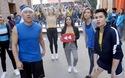 Video hậu trường quá trình thực hiện clip Youtube Rewind 2016