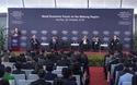 Thủ tướng đề xuất 4 giải pháp phát triển khu vực Mekong