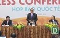 Thủ tướng: Việt Nam cần nỗ lực để thuộc top đầu ASEAN