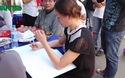 Nghệ sĩ Việt tiếc thương sự ra đi của ca sĩ Minh Thuận