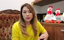 Mỹ Tâm lên tiếng xin lỗi nhạc sĩ Vũ Xuân Hùng