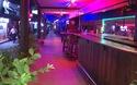 Phố đèn đỏ ở Thái Lan mở cửa đón khách trở lại