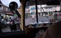Khám phá những khoảnh khắc ấn tượng khi du lịch vòng quanh Ấn Độ
