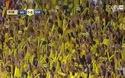 MU thua thảm trước Dortmund