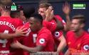 Tottenham 0-1 Liverpool: Milner sút phạt đền mở tỉ số