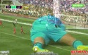 Tottenham - Liverpool: Coutinho bỏ lỡ cơ hội ghi bàn ngon ăn