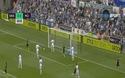 Swansea - Man City: Aguero ở tỉ số