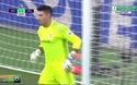 Arsenal - Middlesbrough: Valdes cứu thua cho Boro