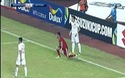 Indonesia 2-1 Việt Nam: Salossa ghi bàn gia tăng cách biệt ở phút 54