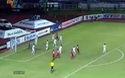 Indonesia 1-0 Việt Nam: Pranata mở tỉ số ở phút 7