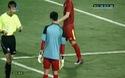 Việt Nam 2-2 Indonesia: Lestusen đá phạt đền thành công