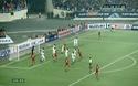 Việt Nam 1-1 Indonesia: Văn Thanh gỡ hòa