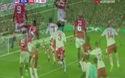 MU - Southampton: Ibra ấn định chiến thắng cho MU