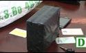30 bánh heroin cùng kẻ vận chuyển bị bắt ở Lạng Sơn