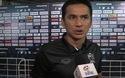 HLV Kiatisuk của đội tuyển Thái Lan nhấn mạnh đội của ông vẫn chưa vào chung kết
