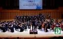 Bế mạc Festival Âm nhạc mới Á- Âu