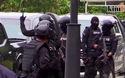 Malaysia xét xử các nghi phạm trong nghi án ông Kim Jong-nam